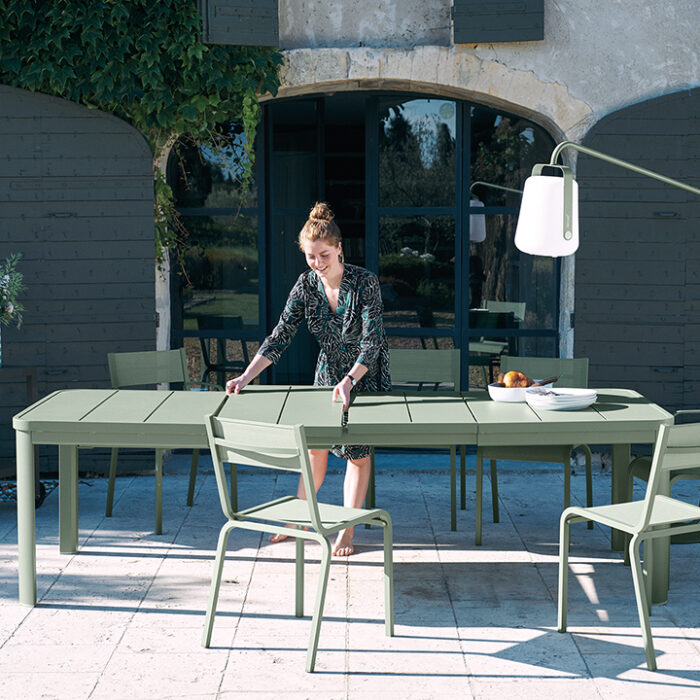 mobilier-de-jardin-Fermob-collection-Oleron
