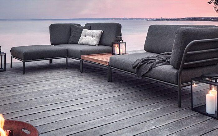 tmp-lounge-01