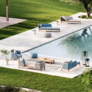 Calypso-Lounge-Poolside-square-1-300x300