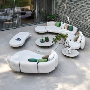 Organix-Lounge-Head-300x300