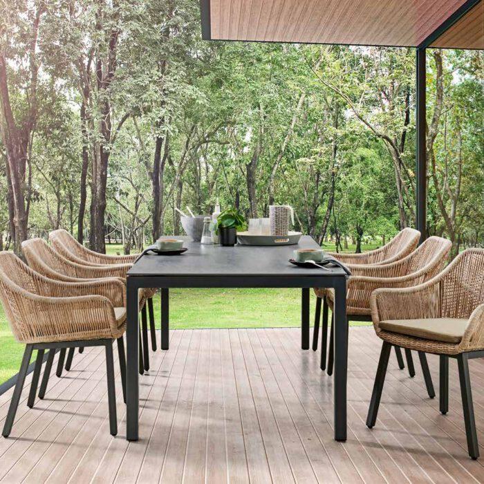 Sit-Mobilia Outdoor-Katalog 2020