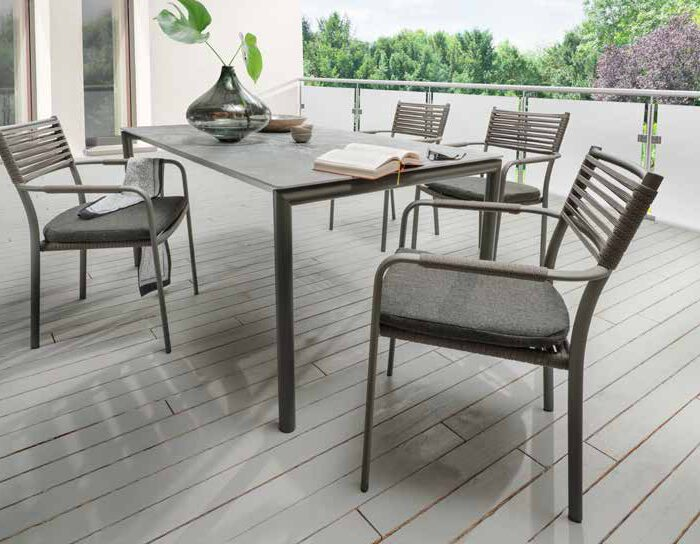 Sit-Mobilia Outdoor-Katalog 2020 CSD