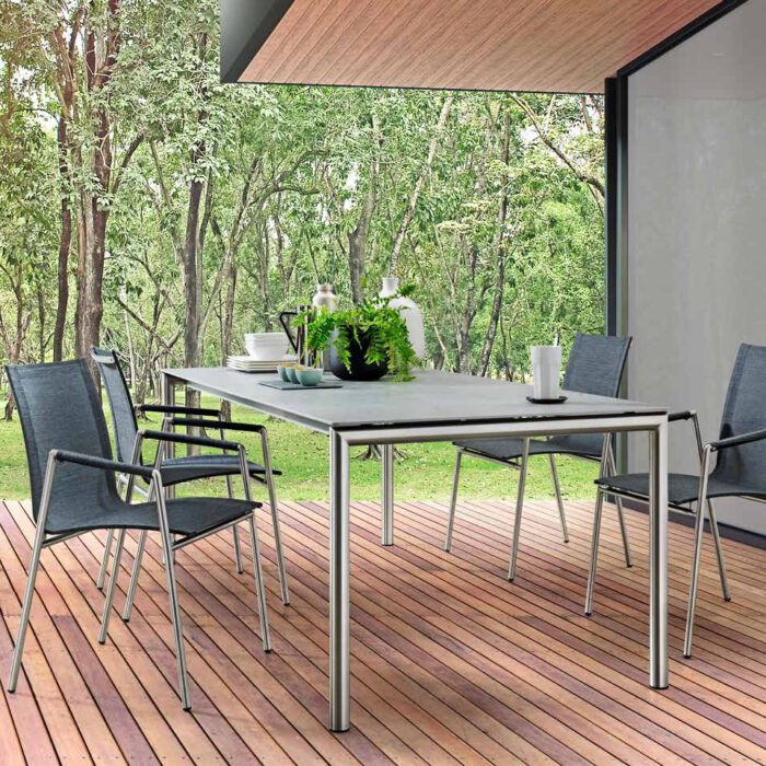Sit-Mobilia Outdoor-Katalog 2020CDQW