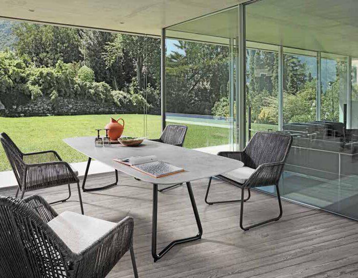 Sit-Mobilia Outdoor-Katalog 2020DCWQW