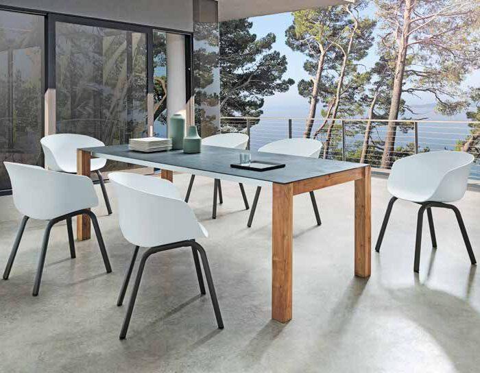 Sit-Mobilia Outdoor-Katalog 2020WDQ