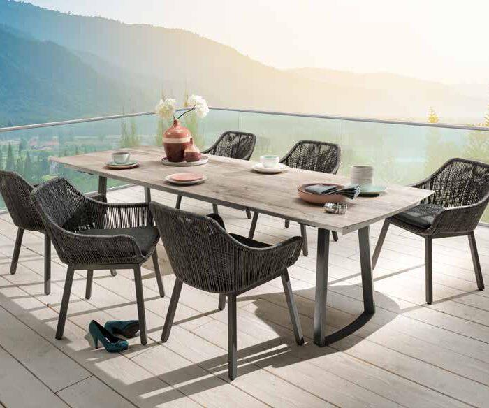 Sit-Mobilia Outdoor-Katalog 2020dcws