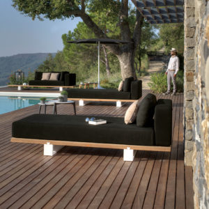 Vigor-Lounge-Head-300x300