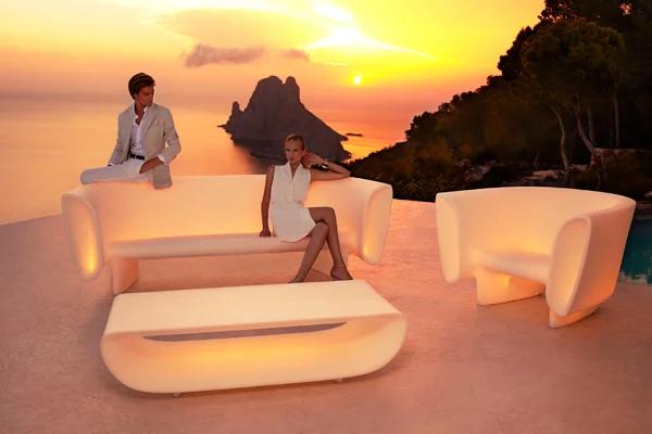 exclusive-furniture-outdoor-design-sofa-bumbum-eugeniquillet-vondom1