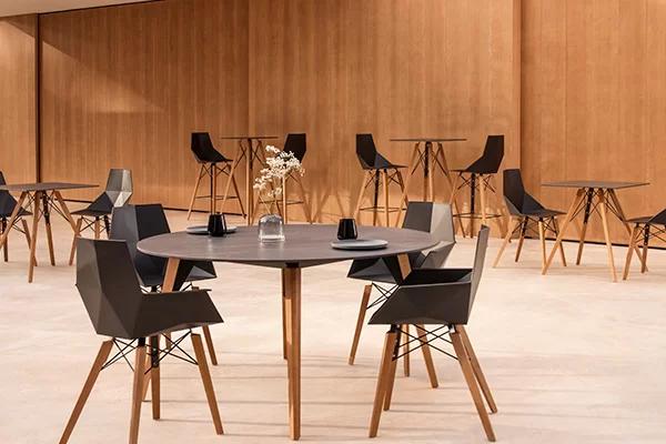 muebles-mobiliario-madera-faz-wood-ramon-esteve-vondom