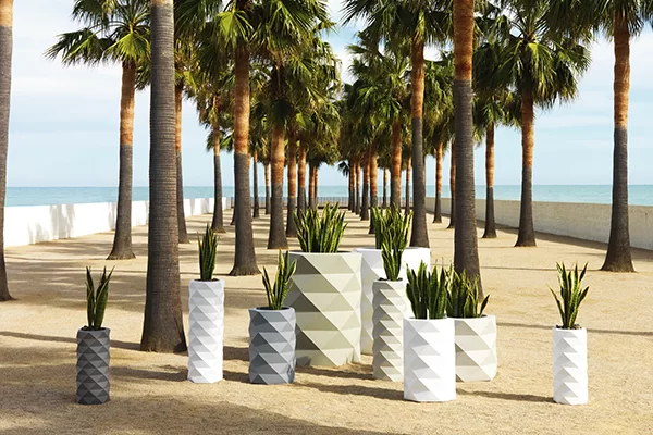 planters-design-marquis-josemanuelferrero-vondom