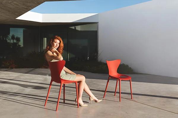 vondom-chairs-design-hospitality-eugeni-quitllet-love